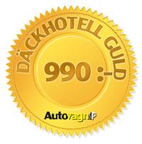 dackhotel_guld