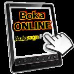 touchscreen-tablet-19499241