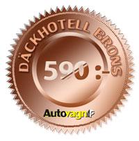 dackhotel_brons