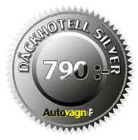 dackhotell-silver